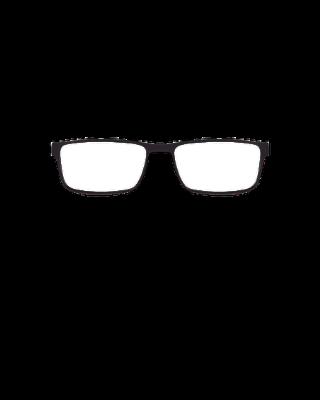 Carrera CA 6656 POV - carrera - Prescription Glasses 834735fcf4a